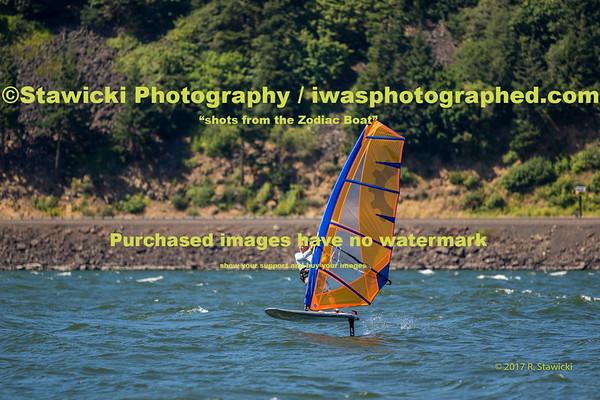 Hood River Waterfront 7-21-17-7448