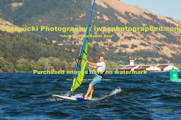 Hood River Waterfront 7-21-17-8949