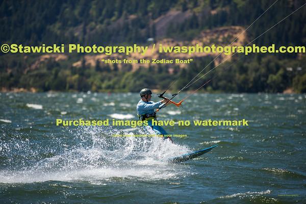 Event Site - White Salmon Bridge 7 21 18-6495
