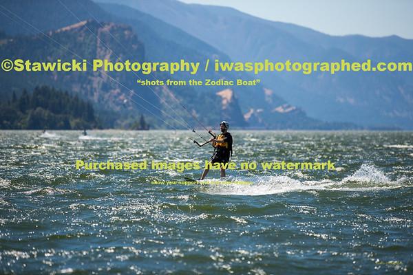 Event Site - White Salmon Bridge 7 21 18-6502