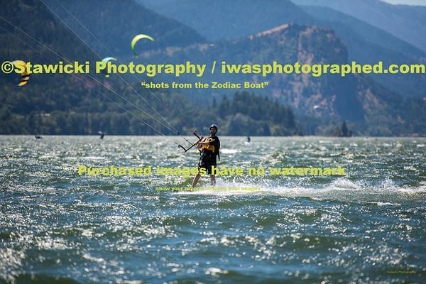 Event Site - White Salmon Bridge 7 21 18-6503