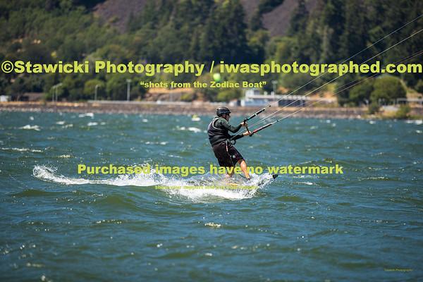 Event Site - White Salmon Bridge 7 21 18-6497