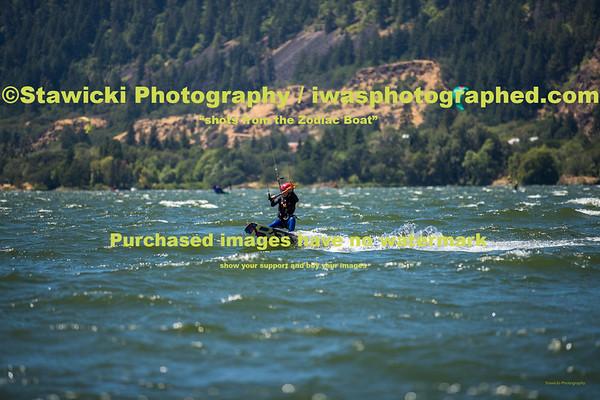 Event Site - White Salmon Bridge 7 21 18-6498