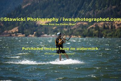 Event Site - White Salmon Bridge 7 21 18-6492