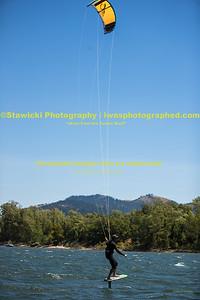 Event Site - White Salmon Bridge 7 21 18-6487