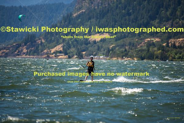 Event Site - White Salmon Bridge 7 21 18-6501