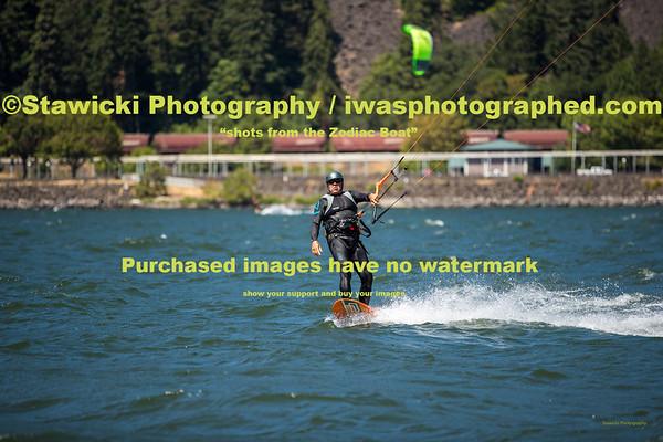 Event Site - White Salmon Bridge 7 21 18-6479