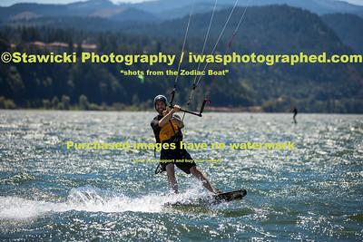 Event Site - White Salmon Bridge 7 21 18-6489