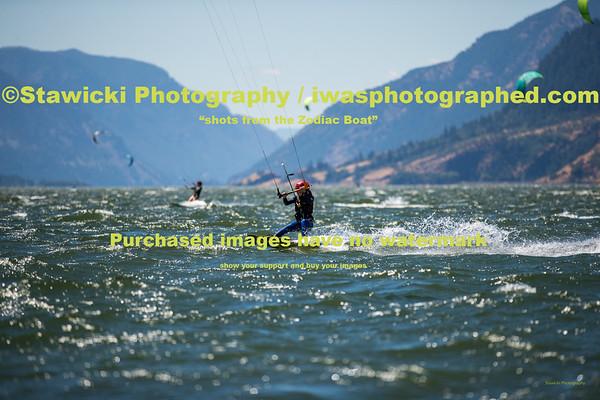 Event Site - White Salmon Bridge 7 21 18-6499