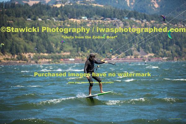 Event Site - White Salmon Bridge 7 21 18-6485