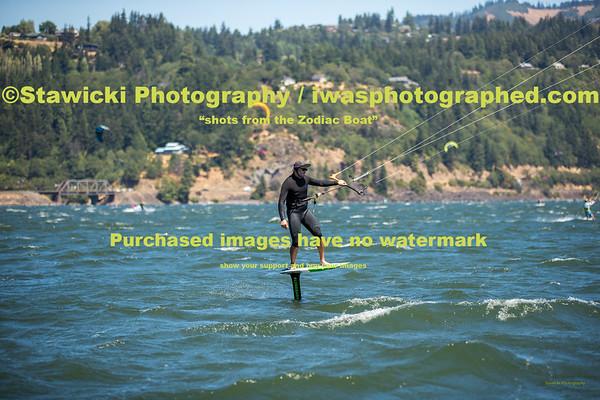 Event Site - White Salmon Bridge 7 21 18-6484