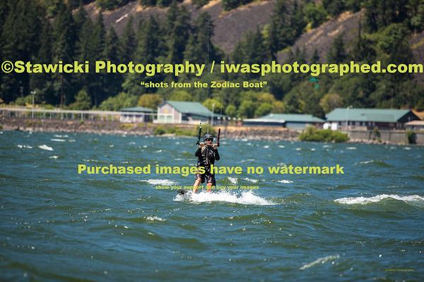 Event Site - White Salmon Bridge 7 21 18-6496