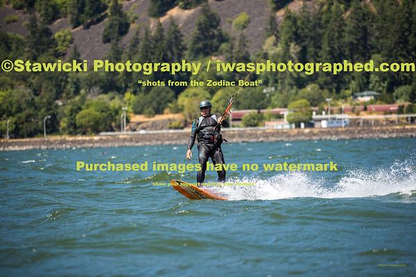 Event Site - White Salmon Bridge 7 21 18-6480