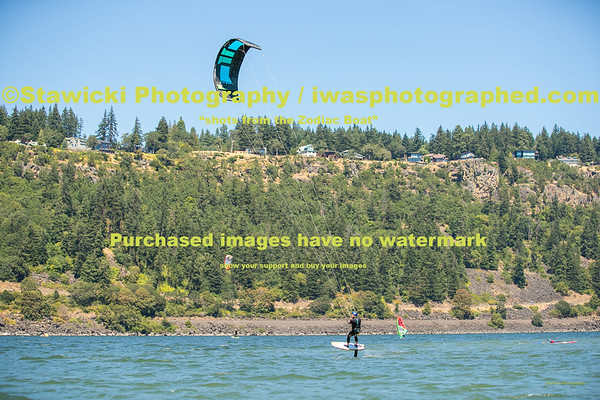 Event Site - White Salmon Bridge 7 26 18-0704