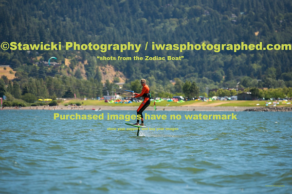 Event Site - White Salmon Bridge 7 26 18-0677