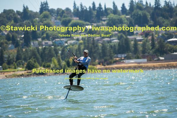 Event Site - White Salmon Bridge 7 26 18-0687