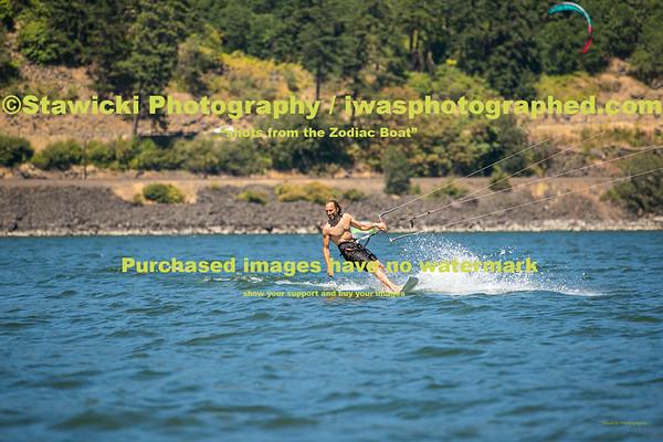 Event Site - White Salmon Bridge 7 26 18-0668