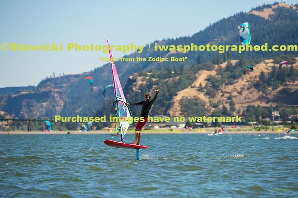 Event Site - White Salmon Bridge 7 26 18-0696