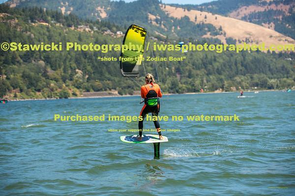 Event Site - White Salmon Bridge 7 26 18-0680
