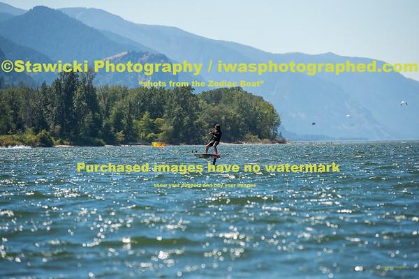 Event Site - White Salmon Bridge 7 26 18-0667