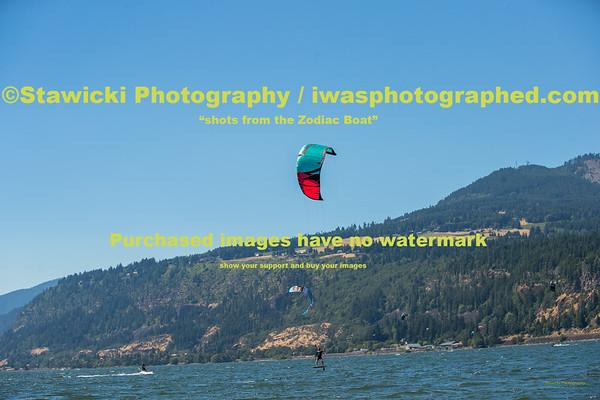 Event Site - White Salmon Bridge 7 26 18-0666