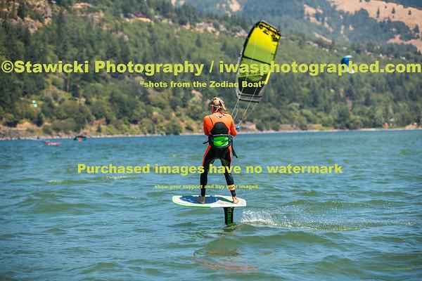 Event Site - White Salmon Bridge 7 26 18-0682