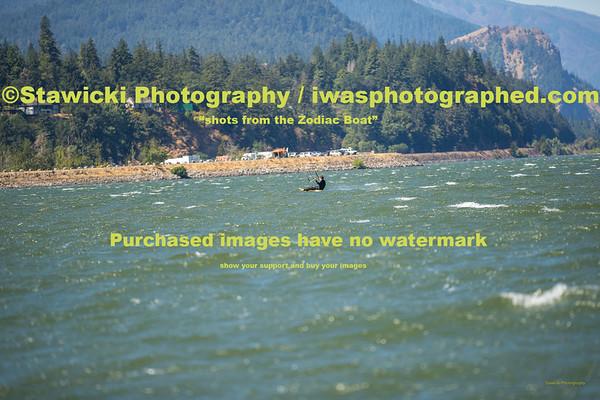 Event Site-White Salmon Bridge 7 28 18-2721