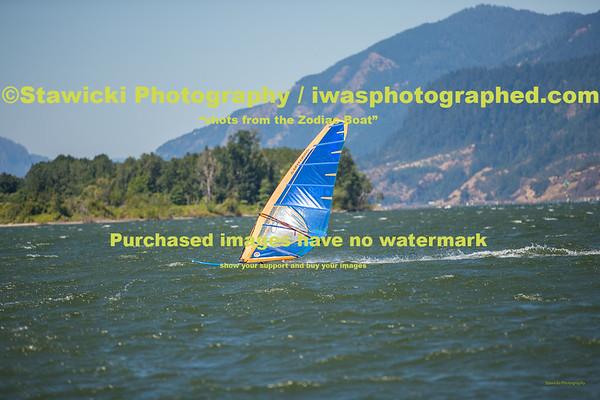 Event Site-White Salmon Bridge 7 28 18-2723