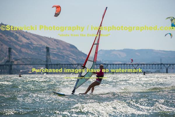 Event Site-White Salmon Bridge 7 28 18-2727