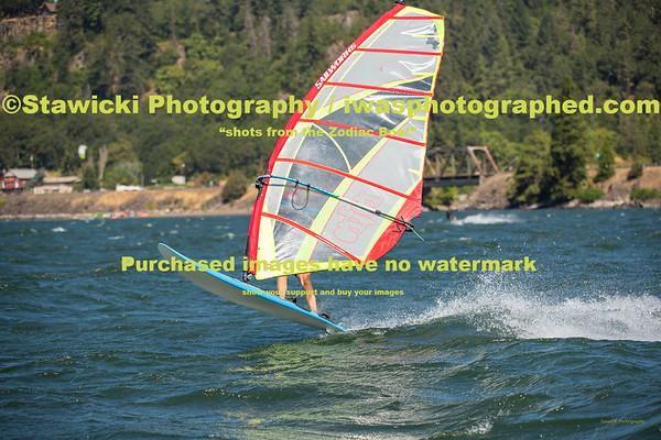 Event Site-White Salmon Bridge 7 28 18-2746