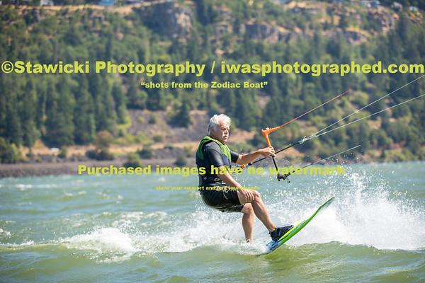 Event Site-White Salmon Bridge 7 28 18-2726