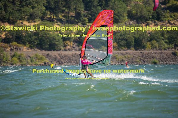 Event Site-White Salmon Bridge 7 28 18-2735