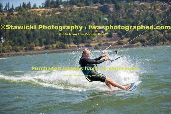 Event Site-White Salmon Bridge 7 28 18-2717