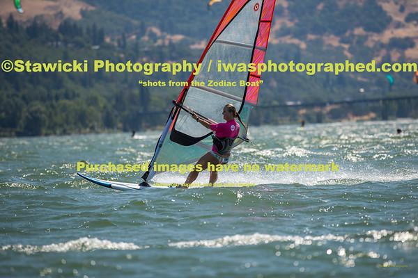 Event Site-White Salmon Bridge 7 28 18-2729
