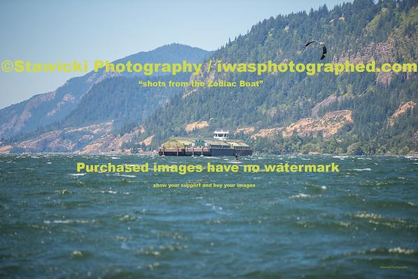 Event Site-White Salmon Bridge 7 28 18-2767