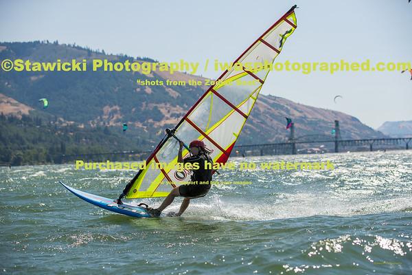 Event Site-White Salmon Bridge 7 28 18-2736