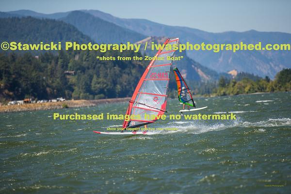Event Site-White Salmon Bridge 7 28 18-2725