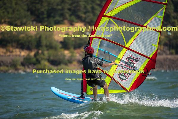 Event Site-White Salmon Bridge 7 28 18-2738