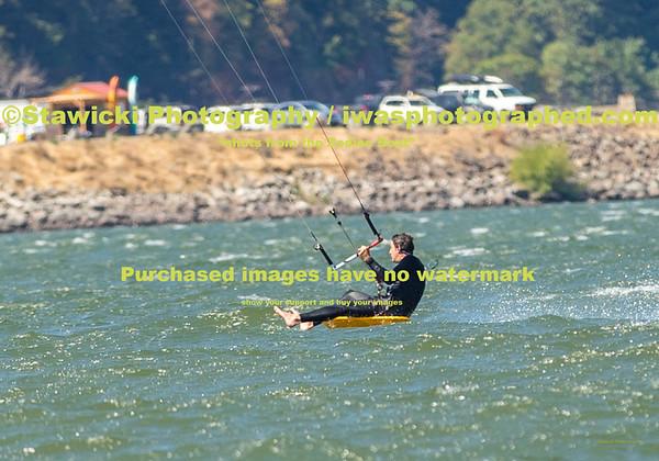 Event Site-White Salmon Bridge 7 28 18-2720