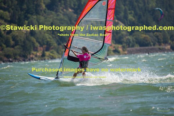 Event Site-White Salmon Bridge 7 28 18-2730