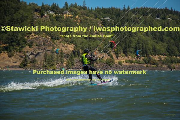 White Salmon Bridge - Event Site 7 1 18-7909