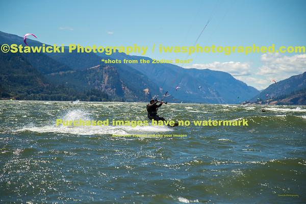 White Salmon Bridge - Event Site 7 1 18-7928