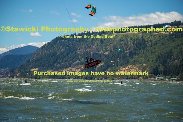 White Salmon Bridge - Event Site 7 1 18-7935