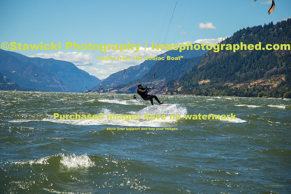 White Salmon Bridge - Event Site 7 1 18-7930