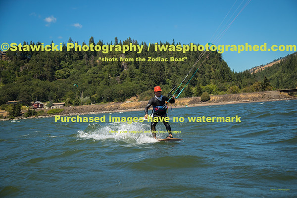 White Salmon Bridge - Event Site 7 1 18-7922