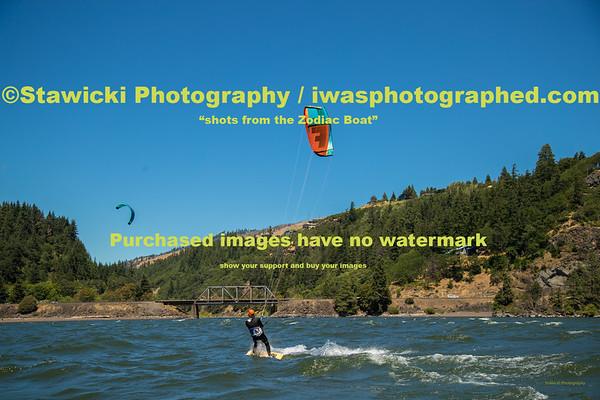 White Salmon Bridge - Event Site 7 1 18-7926