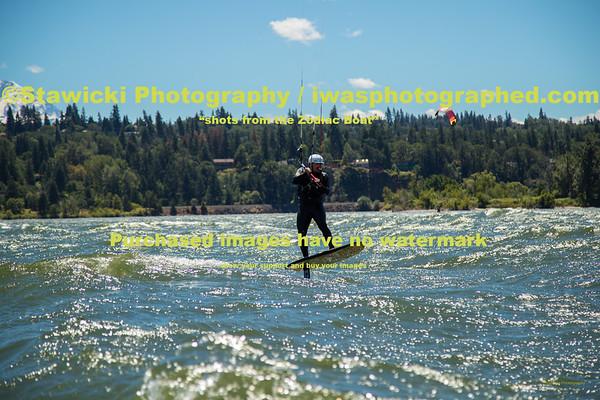 White Salmon Bridge - Event Site 7 1 18-7917
