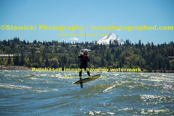 White Salmon Bridge - Event Site 7 1 18-7913
