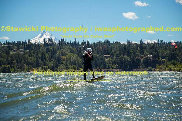 White Salmon Bridge - Event Site 7 1 18-7916