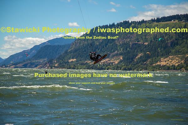 White Salmon Bridge - Event Site 7 1 18-7933